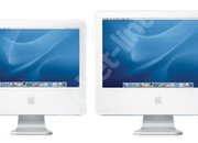 Apple announces new iMac G5 at Apple Expo Paris - photo 2