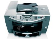 Lexmark launches three new models: the P915, P6250 and X7170 - photo 1