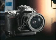 Nikon pre-empt Photokina with four new models - photo 4