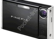 Fujifilm launches FinePix Z1 Zoom - photo 2