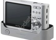 Fujifilm launches FinePix Z1 Zoom - photo 3