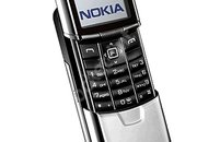 Nokia announce 8800 - photo 2