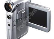 Samsung releases multi-function camcorders - photo 2