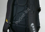 ONeill launch H2 rechargeable back pack - photo 2