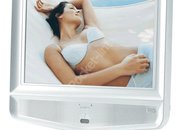 Sanyo launch two new LCD TVs - photo 2