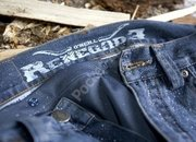 ONeill makes all-weather water repellent jeans - photo 2