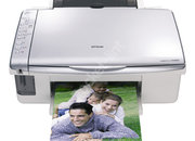 Epson launch two new all-in-one models and the Epson Stylus Photo R220 Photo printer - photo 3