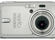 Pentax launch Optio S6 digital camera - photo 1