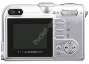 Ricoh launch the RR530 digital camera - photo 2