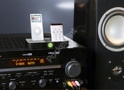 iPod gets TV DLO HomeDock docking station - photo 4