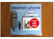 Tesco launch VoIP internet phone service - photo 2