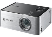 Samsung launch ultra-small LED projector - photo 2