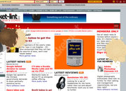 Yahoo finds innovative websites - photo 2