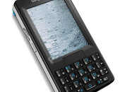 Sony Ericsson launch 3G alternative to Blackberry handset - photo 2