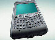 3GSM 2006: Fujitsu Siemens launches new Pocket LOOX T Series - photo 1