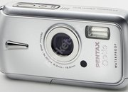 Pentax launch three new compact digital cameras - photo 2