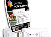 Pinnacle offers TV on the go with new USB TV tuner - photo 2