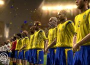 EA announce 2006 FIFA World Cup in time for tournament - photo 2