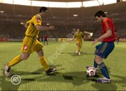 EA announce 2006 FIFA World Cup in time for tournament - photo 3