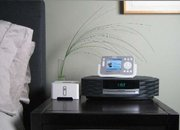 Sonos to add your hi-fi to its wireless music system - photo 5