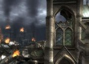 Oblivion ships more than 1.7m copies on PC and Xbox360 - photo 2