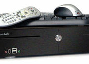 Evesham announce new e-box3 PC - photo 2