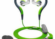 Sennheiser Sport Headphones: designed for action - photo 1