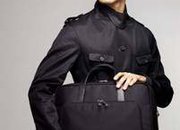 Knomo introduces its new range of laptop bags - photo 3