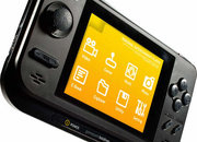 Linux powered GP2X handheld console goes up against Sony and Nintendo - photo 1