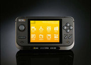 Linux powered GP2X handheld console goes up against Sony and Nintendo - photo 2