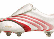 adidas World Cup boots in 32 designs - photo 2