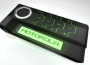 Motorola goes green with Motorola PVOT hand powered concept phone - photo 3