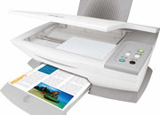 Lexmark launch X3480, X2470 and X1270 all-in-one printers - photo 3