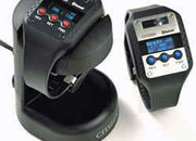 Citizen brings out world's first Bluetooth watch - photo 2