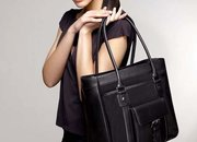 Laptop bags get stylish makeover from Knomo - photo 2