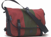 CHOROKA K2 laptop bag for those looking to survive the urban jungle - photo 4