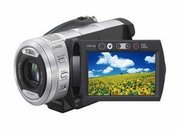 Sony rolls out two high definition Handycam camcorders - photo 2