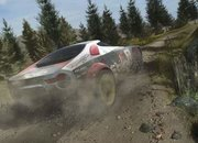 Colin McRae is coming to next generation games consoles - photo 3