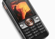 New 3G Sony Ericsson K618 features 2.0MP camera - photo 4