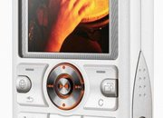 New 3G Sony Ericsson K618 features 2.0MP camera - photo 5