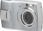 Pentax announce Optio A20 and Optio M20 digital cameras - photo 5
