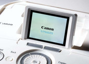 Canon launch PIXMA mini260 and mini220 compact photo printers - photo 3