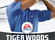 Meet Tiger Woods in GAME's new competition - photo 1