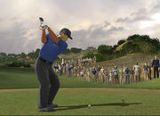 Meet Tiger Woods in GAME's new competition - photo 2