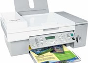 Lexmark unwraps three new sub-£100 printers - photo 2