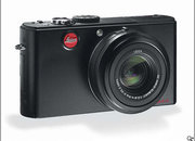 Rounding out its new range, Leica launches the Digital 3, V-LUX 1, and D-LUX 3 - photo 3