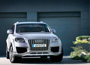 Audi Q7 becomes most powerful passenger diesel ever built - photo 2