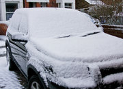 NEED TO KNOW: Winter driving - photo 1