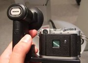 Two novelty cameras unearthed at Photokina - photo 4