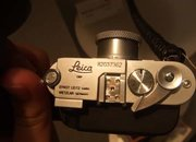 Two novelty cameras unearthed at Photokina - photo 5